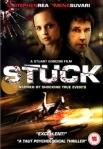stuckDVD